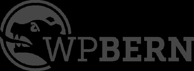WP Bern