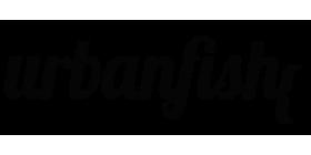logo-urbanfish