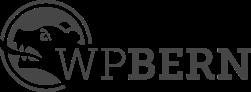 logo-wpbern_gray-textright-92